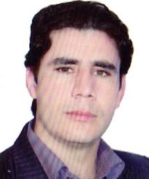 ست اسامی کاندیداهای ذخیره فرهنگیان کشور.2 پرويز اسفندياري کد انتخاباتی  ۵۷۰۰۰۶۶