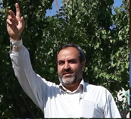 زنجان.زنجانی.ایران.ایرانی.zanjan.zanjani.iran.irani