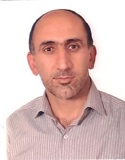 مصطفي ياري قلي کد انتخاباتی : ۵۷۰۰۰۲۹