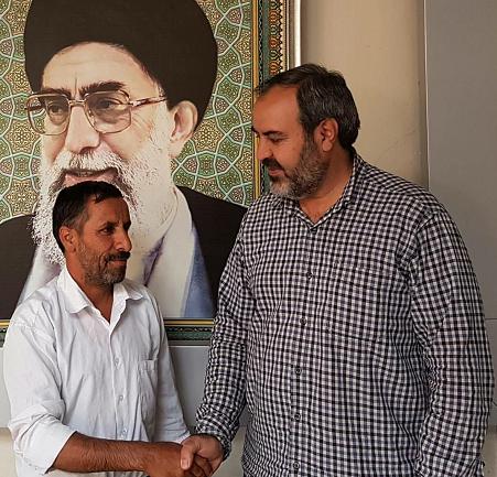 احمدی نژاد 2